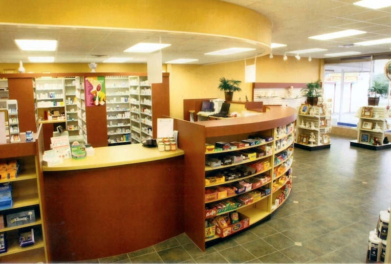 Pharmacy Design Ideas keyword images Buckhead Pharmacy Lebanon Tennessee