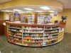 Buckhead Pharmacy, Lebanon, Tennessee