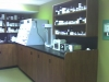 Precision Compounding Rx, New Albany, Indiana
